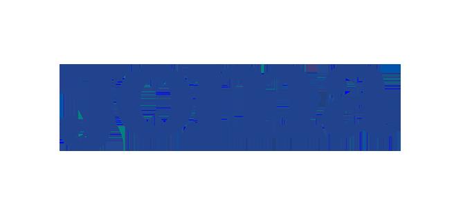 Joma-Run